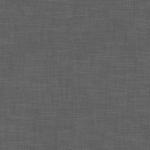 Dark grey textured background
